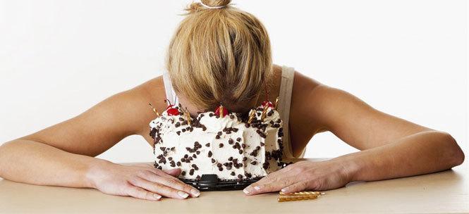 Calma con le diete tisanoreica per colesterolo e per diabetici