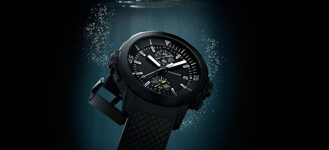 migliori orologi subaquei